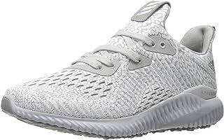 adidas Performance Kids' Alphabounce Ams j Running Shoe