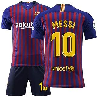 636ff5f854 Amazon.it: Completo Per Allenamento Calcio: Abbigliamento