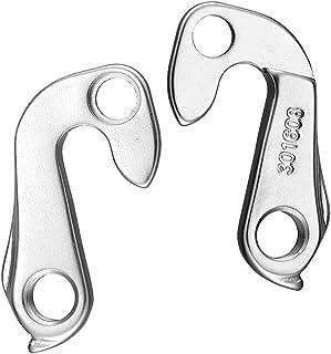 Sb3 sbpapat139 Arm Silver Rear Derailleur 中性成人