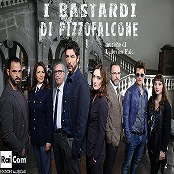 I bastardi di Pizzofalcone (Colonna sonora originale della serie TV)