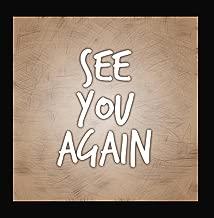See You Again Wiz Khalifa feat. Charlie Puth Covers