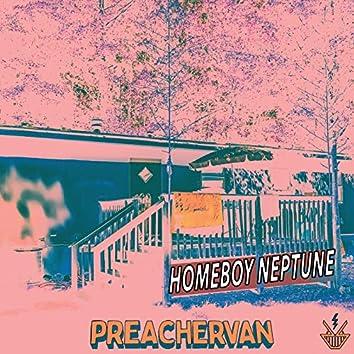 Homeboy Neptune