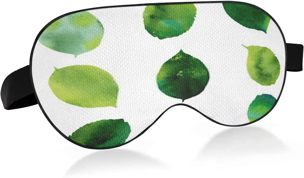 Sleep Bargain sale Mask Max 58% OFF with Eyes That Block Relieve and G Light Dry Set