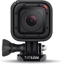 GoPro HERO4 Session (Waterproof Camera, 8MP)