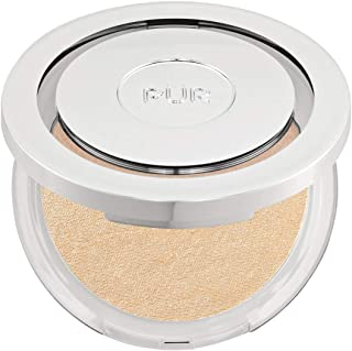 PÜR Afterglow Highlighting Skin Perfecting Powder, 028 Ounce