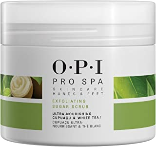 OPI ProSpa, Pedicure Essentials