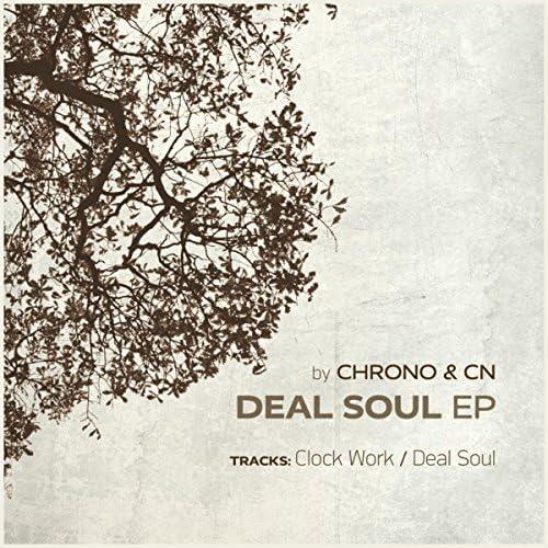 Chrono & CN