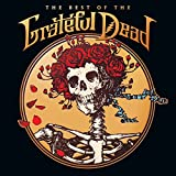 The Best Of The Grateful Dead: 1967 - 1977 [Vinilo]