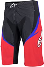 Alpinestars Herren Shorts Sight FR