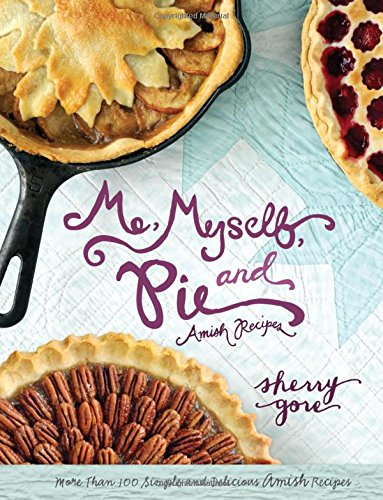 Top pie making cookbook for 2020