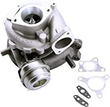 maXpeedingrods GT2056V Turbocharger for Nissan Pathfinder Navara 2006 2.5L DI YD25 767720-0001