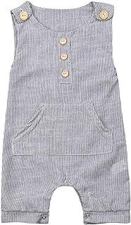 Hxuedan Boys,Girls,Youth Bob Seger Tee Shirt