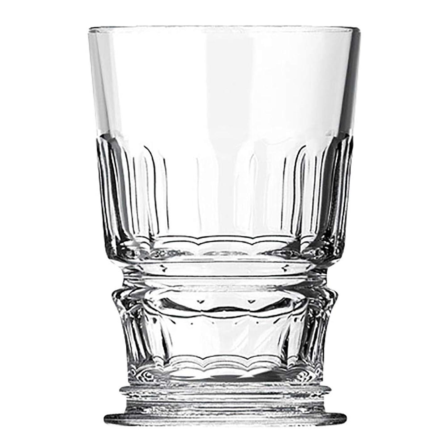 うがいキャッチ問い合わせLa Rochere(ラ?ロシェール) ワイングラス クリア 370ml アブサン グラス 633601