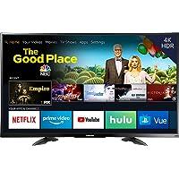 Deals on Toshiba 50LF711U20 50-inch 2160p 4K UHD LED TV