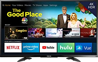 Best voice activated smart tv Reviews