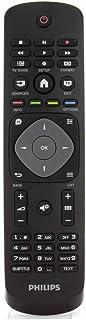Philips 996596001842 996590009359 996597005314 Telecomando originale per 22PFH4000 32PHT4131 48PFK4101 LCD LED 3D HD Smart...