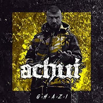 Achui