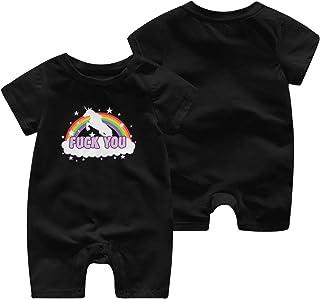 Wear Infant Llama G Damen Short Sleeve Pajama Baby X8nwOk0P