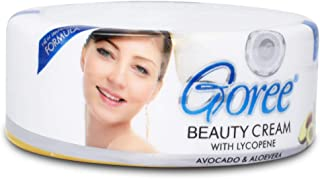 GOREE BEAUTY CREAM (BEAUTY GALERIE™)