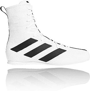 adidas Box Hog 3 F99921 Fitnessschoenen voor volwassenen, uniseks