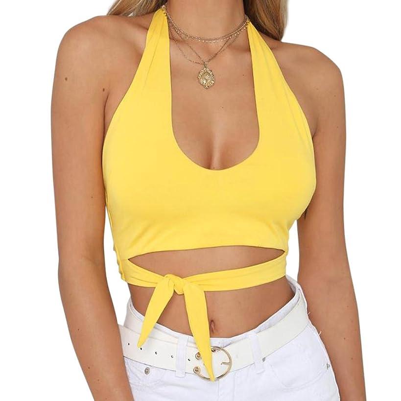 Hot Sales!Women Vest,Caopxx Ladies Summer Blouse Sleeveless V-Neck Sling Camis Tops Shirt