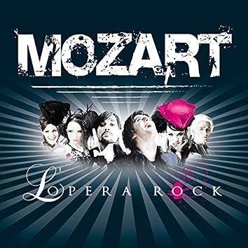 L'opera Rock (L'intégrale collector)