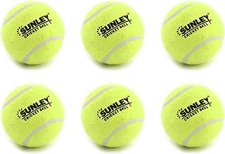 Sunley Light Weight Tennis Ball