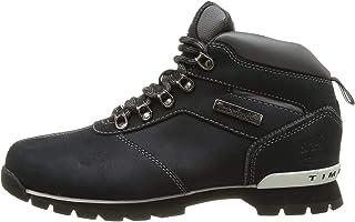 Timberland Splitrock 2 Hiker, Boots homme