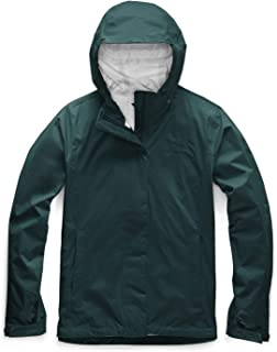 The North Face Women's W Venture 2 JKT