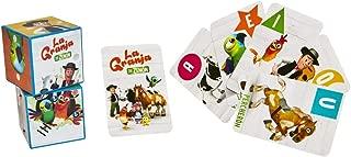 Amazon.es: Cromos, cartas coleccionables y accesorios: Juguetes y ...