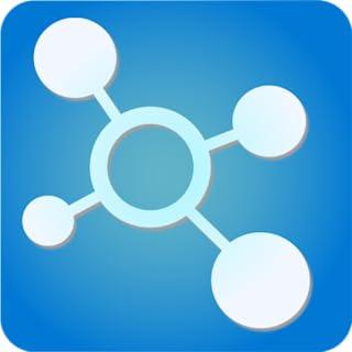 SNS HUB -TwitterやInstaを一つのアプリで