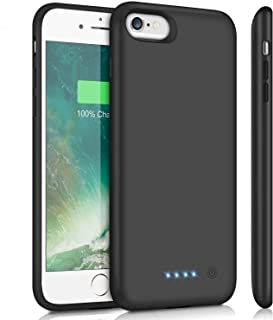 apple charger case iphone 6s plus
