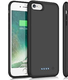 compare iphone 7 plus and 6 plus