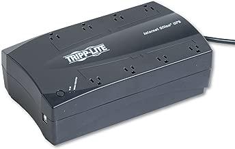 TRPINTERNET750U - Tripp Lite 750VA 6UPS/Surge and 6 Surge UPS System