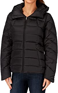 womens Downtown Jacket 28602