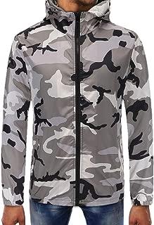joyrich hoodie