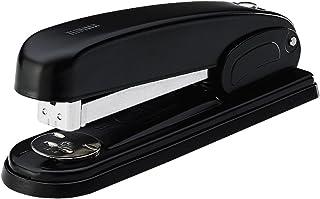 Novus B6 Metal Stapler 30 Sheet - Black