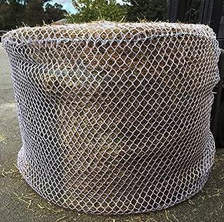 Best hay ring feeder Reviews