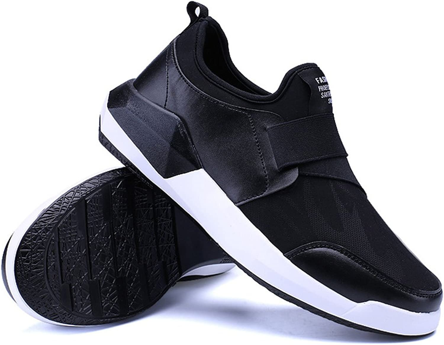 GAOLIXIA Men's Mesh Breathable Athletics shoes Spring Summer Lightweight Fashion Sports Casual shoes Running Trainers Athletic Walking Gym shoes