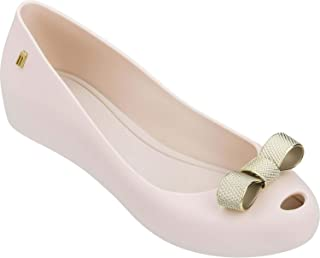 Melissa Shoes Ultragirl IX