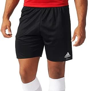 Men's Soccer Parma 16 Shorts