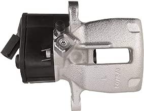 Best vw brake parts online Reviews