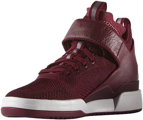 Adidas Originals Veritas X X Weave  prix les plus bas