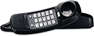 AT & T Trimline Corded Telephone