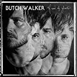Songtexte von Butch Walker - Afraid of Ghosts