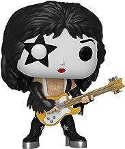 Pop! Vinilo: Kiss: Starchild