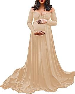 Maternity Special Occasion Dresses Amazon Com
