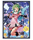 Nintendo Fire Emblem Cipher Sleeve Collection Chiki