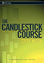 The Candlestick Course