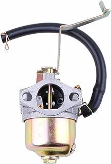 Poweka Carburetor Carb fit for Coleman Powermate PW0872400 2400PSI 171cc 175cc Pressure Washer Parts